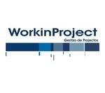 WorkinProject