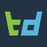 TrackingDesk