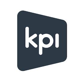 kpi.com Projects