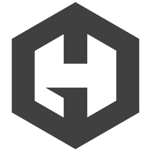 Hosted Graphite