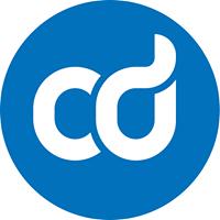 ChiDesk