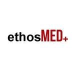 EthosMed PACS & Teleradiology