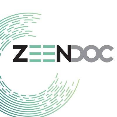 Zeendoc