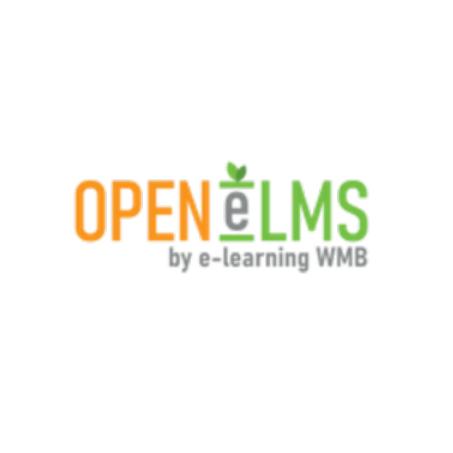 Open eLMS