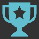 Winning Email logo