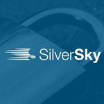 SilverSky Email Protection Suite