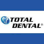 Total Dental