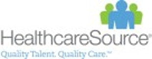 HealthcareSource Learning Management
