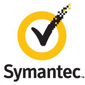 Symantec Endpoint Security