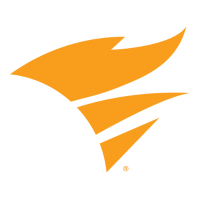 Database Performance Analyzer