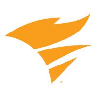 Database Performance Analyzer logo