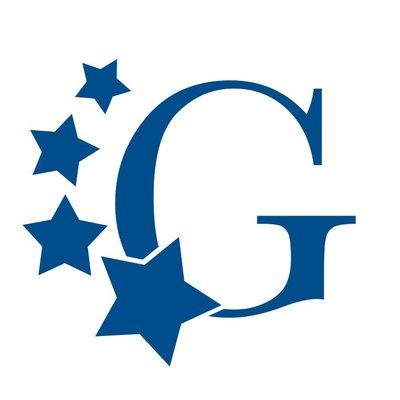 Generations Homecare System logo