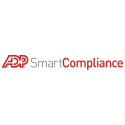 ADP SmartCompliance