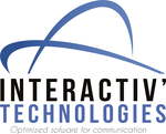 Interactiv' DataBase