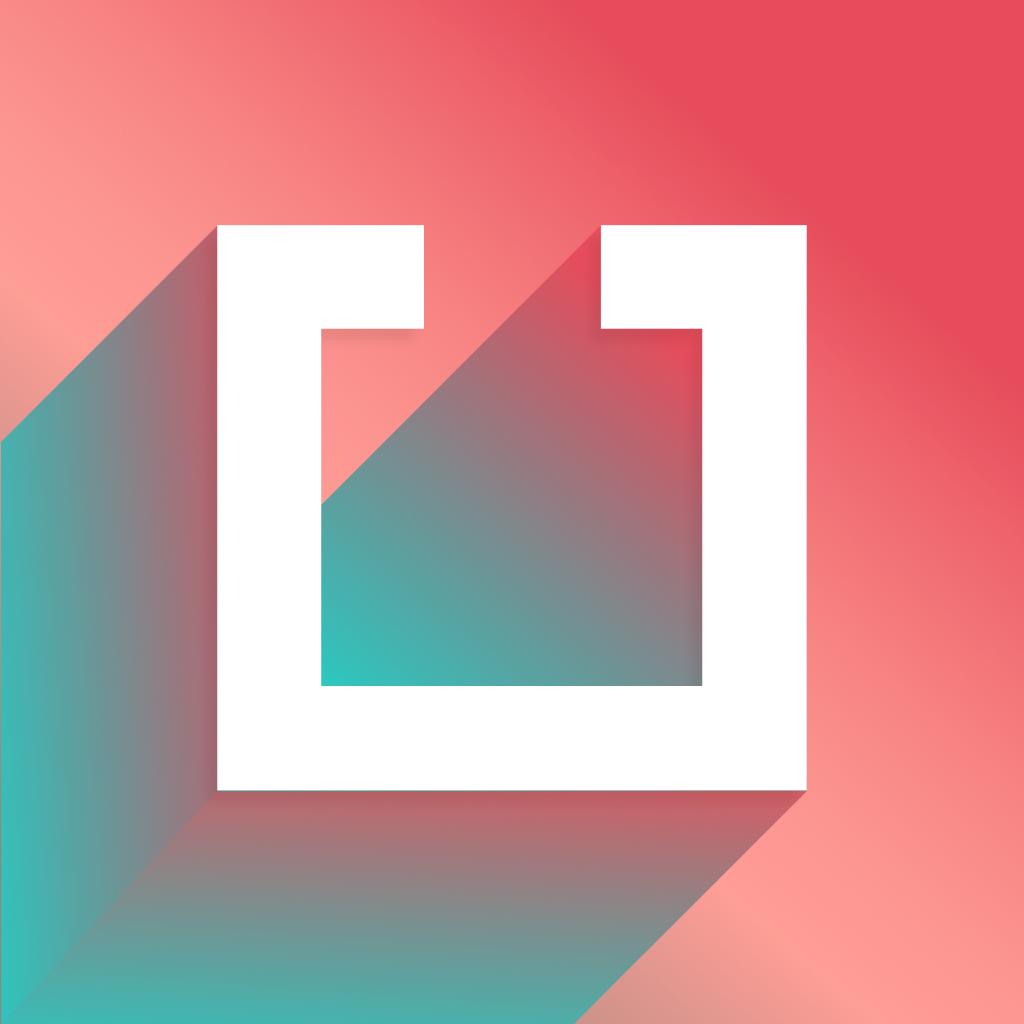 itemit logo