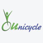 Younicycle Web Manager System logo