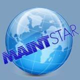 MaintStar Enterprise Asset Management