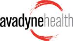 AvadyneHealth