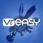 VR-EASY