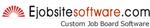 eJobsiteSoftware