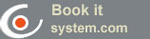 Book It System