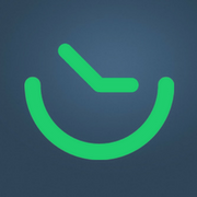 Timepot logo