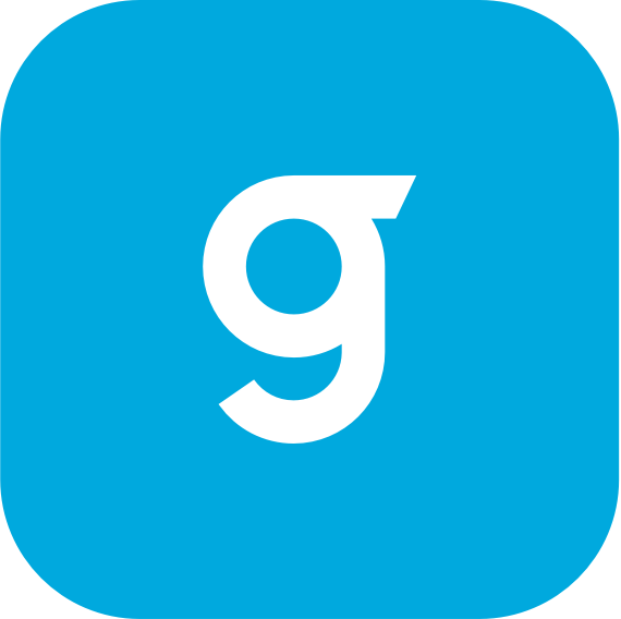 Gatego