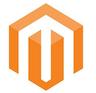 Magento Commerce Reviews