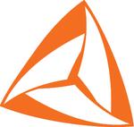 ActivePDF DocSight OCR