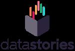 DataStories
