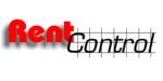 RentControl