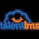 TalentLMS Reviews