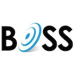 BOSS811