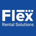 Flex Pricing Alternatives More 2021 Capterra