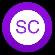 SeeCommerce