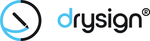 Drysign