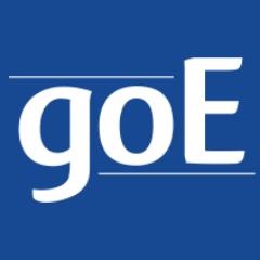goEmerchant Shopping Cart Software logo