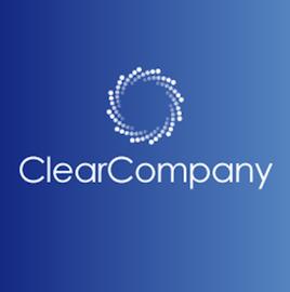 ClearCompany