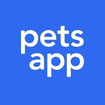 PetsApp