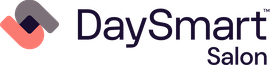 DaySmart Salon