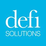 defi SOLUTIONS