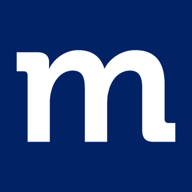 Method CRM logo