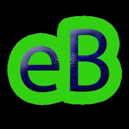 Lonthon Multi Purpose Business Blog