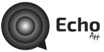 EchoApp
