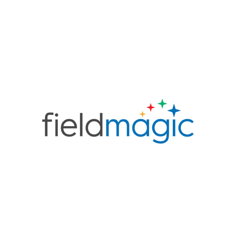 Fieldmagic logo