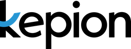 Kepion