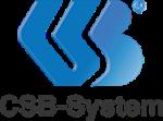 CSB-System