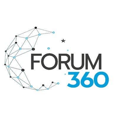 Forum 360