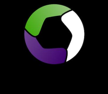 TriMed Complete logo