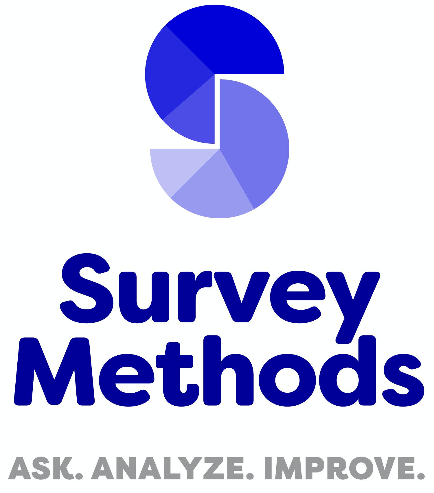 SurveyMethods